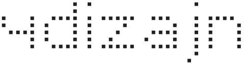 4dizajn prenova stanovanja Logo